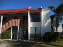 View 1801 Gulf Dr N # 201 Bradenton Beach FL