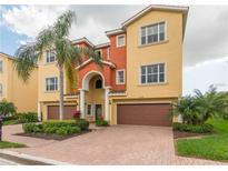 View 1518 3Rd Street Cir E Palmetto FL