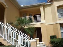 View 7131 Boca Grove Pl # 202 Lakewood Ranch FL