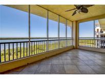 View 2825 Terra Ceia Bay Blvd # 1804 Palmetto FL