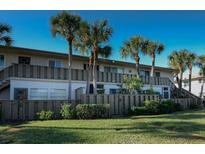 View 6701 Gulf Of Mexico Dr # 311 Longboat Key FL