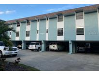 View 205 Highland Ave # 6 Bradenton Beach FL