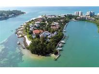 View 15 Lighthouse Point Dr Longboat Key FL