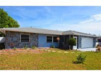 View 2903 Taunton Dr W Bradenton FL
