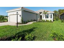 View 5034 Tobermory Way Bradenton FL