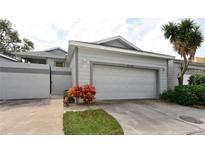 View 11207 Veranda Ct Bradenton FL