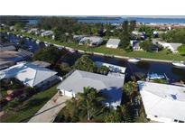 View 4908 Bimini Dr Bradenton FL