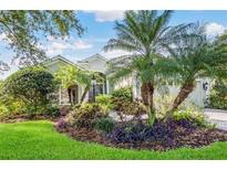 View 12314 Thornhill Ct Lakewood Ranch FL