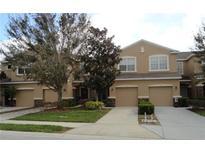 View 11510 84Th Street Cir E # 103 Parrish FL