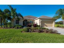 View 4909 131St Dr E Parrish FL