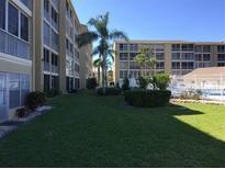 View 3693 Lake Bayshore Dr # H 107 Bradenton FL