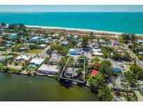 View 604 N Shore Dr Anna Maria FL