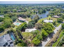 View 3477 W Forest Lake Dr Sarasota FL