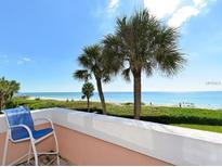 View 4725 Gulf Of Mexico Dr # 218 Longboat Key FL