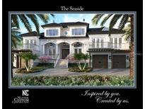 View 1465 Hillview Dr Sarasota FL