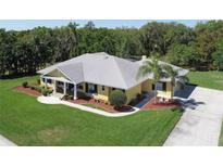View 6106 Glen Abbey Ln Bradenton FL