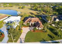 View 3521 Little Country Rd Parrish FL