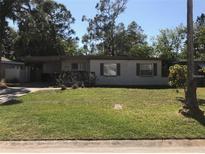 View 3950 Arkansas Ave Ne St Petersburg FL