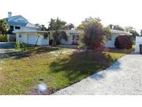 View 211 Oak Ave Anna Maria FL