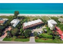 View 5635 Gulf Of Mexico Dr # 103 Longboat Key FL
