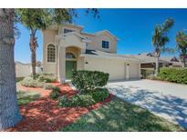 View 4811 Halls Mill Xing Ellenton FL