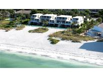 View 4425 Gulf Of Mexico Dr # 108 Longboat Key FL