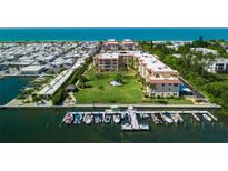 View 3808 Gulf Of Mexico Dr # E403 Longboat Key FL