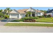 View 6809 Turnberry Isle Ct Lakewood Ranch FL