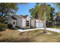 View 5841 Garden Lakes Dr # 162 Bradenton FL
