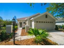 View 6332 Robin Cv Lakewood Ranch FL