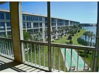 View 3214 Lake Bayshore Dr # O-412 Bradenton FL