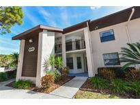View 4305 45Th Ave W # 202 Bradenton FL