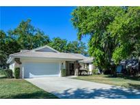 View 5518 Garden Lakes Oak # 16 Bradenton FL