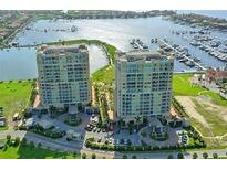 View 130 Riviera Dunes Way # 704 Palmetto FL