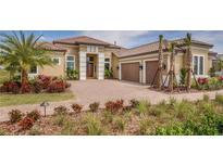 View 4729 Benito Ct Bradenton FL