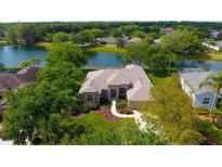 View 12001 Summer Meadow Dr Lakewood Ranch FL
