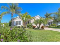 View 1430 Blue Horizon Cir Bradenton FL