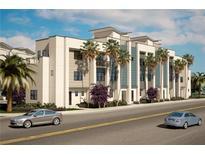 View 62 N. School Ave Sarasota FL
