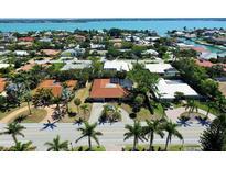 View 435 Bird Key Dr Sarasota FL