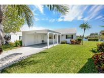 View 4847 Mount Vernon Dr Bradenton FL