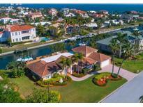 View 531 Bowsprit Ln Longboat Key FL