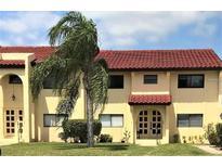 View 1438 56 St W # 1438 Bradenton FL
