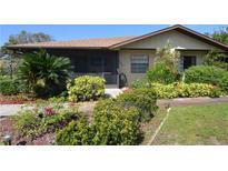 View 4189 66Th Street Cir W Bradenton FL