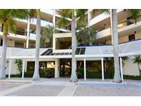 View 1932 Harbourside Dr # 227 Longboat Key FL