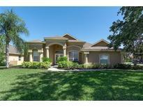 View 8757 28Th Street Cir E Parrish FL
