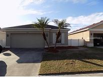 View 2309 29Th Ave E Palmetto FL