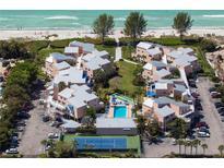View 4725 Gulf Of Mexico Dr # 113 Longboat Key FL