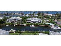 View 4003 129Th St W # 101 Cortez FL