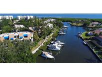 View 1916 Harbourside Dr # 802 Longboat Key FL