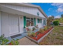 View 2709 40Th St W Bradenton FL